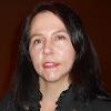 Viviane Chauvet