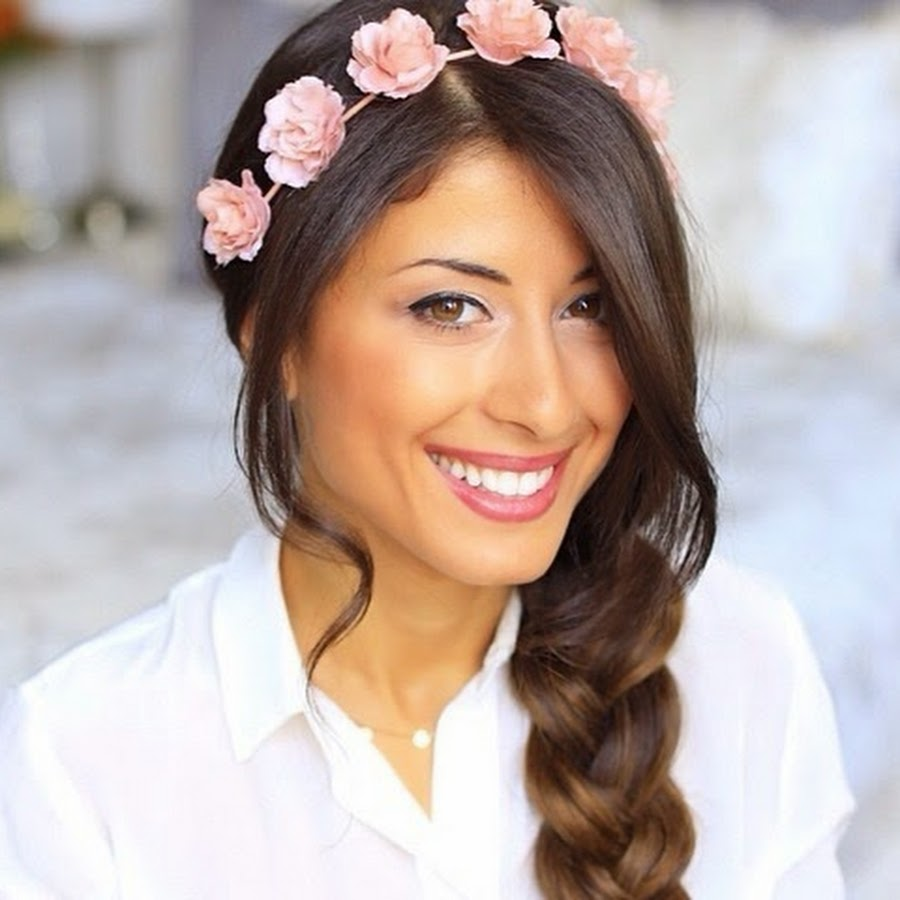 Mimi Ikonn: Dreamers and Creators, Luxy Hair, Fashion Consultant, and so much more | Long hair