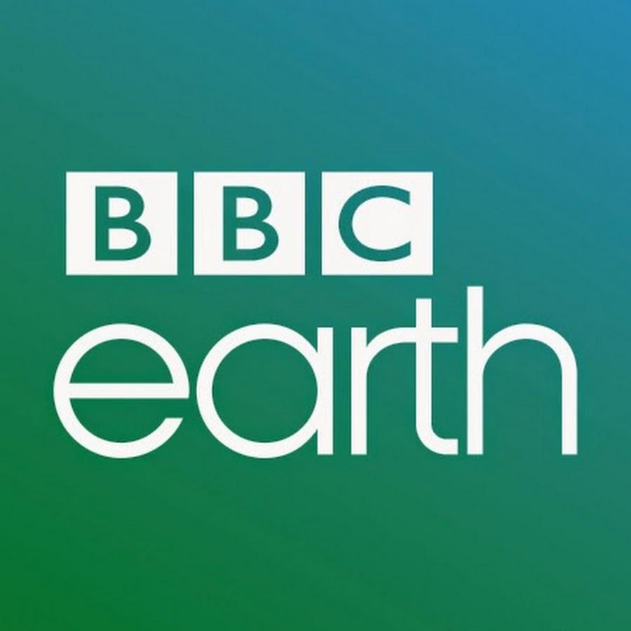 BBC Earth - YouTube - photo#30