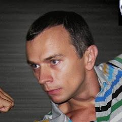 Super Oleg Videos (lonsiera)