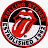RollingStones50yrs