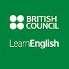 British Council | LearnEnglish